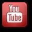 Find Mihaela Sakayan on YouTube